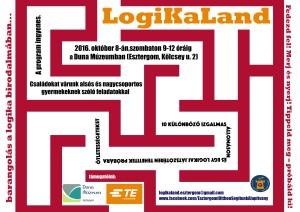 logikaland_p