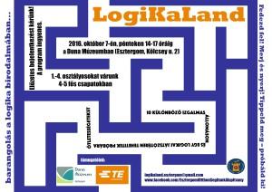 logikaland_u
