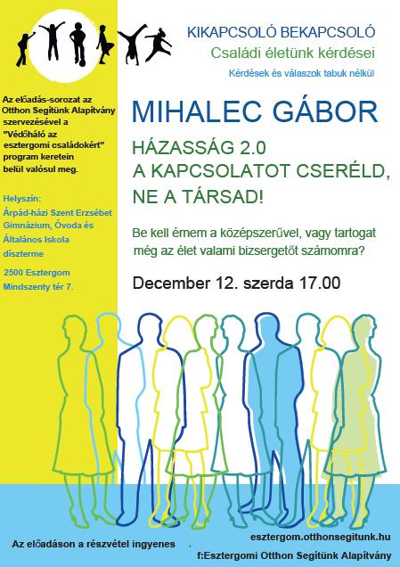 mihalecgabor-eloadas2