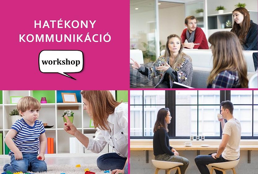 hatekony-kommunikacio-ingyenes-trening