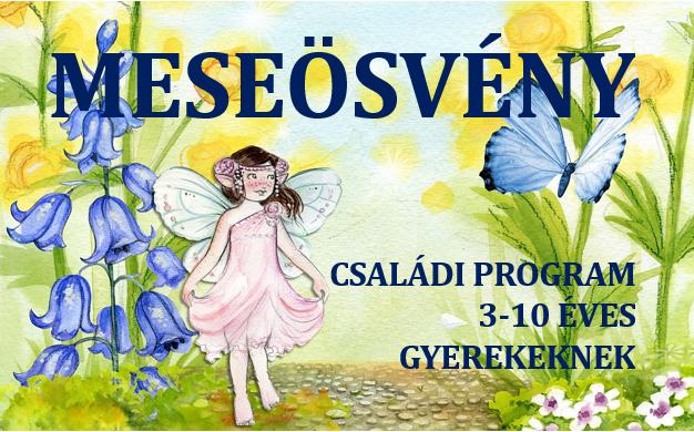 meseosveny-eosa-2