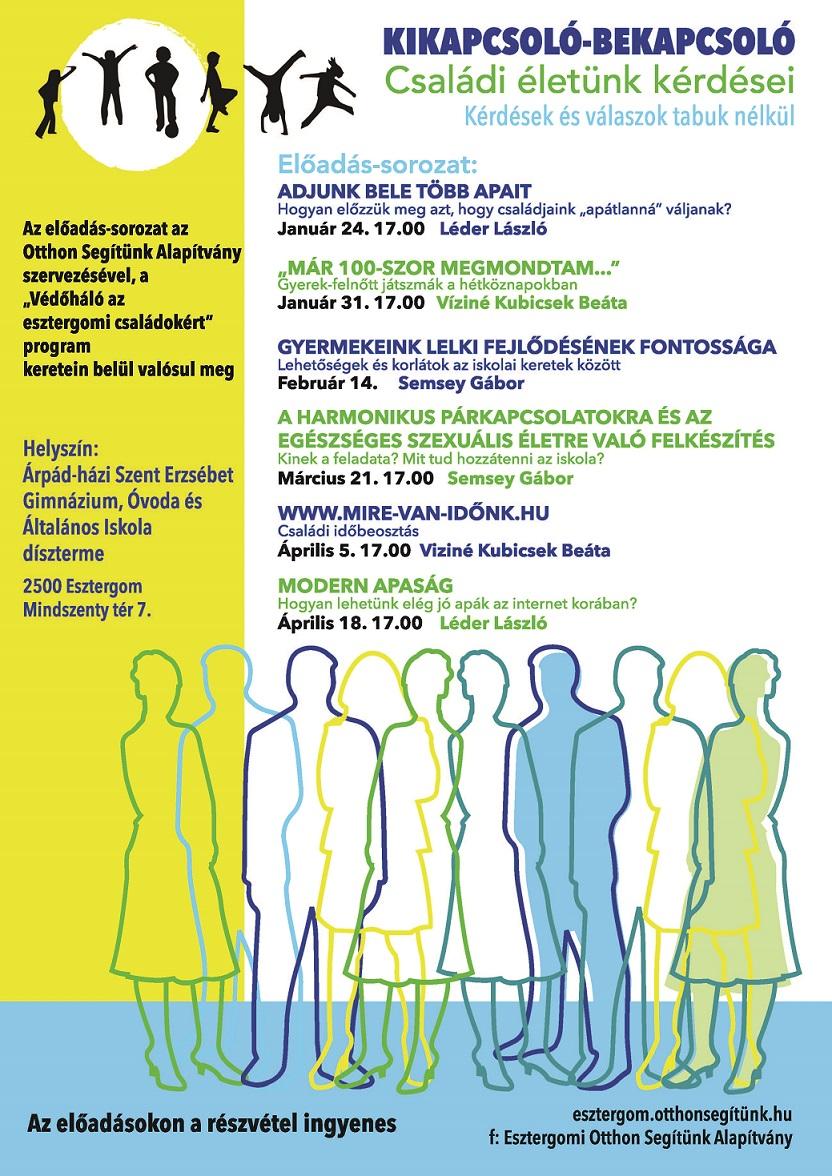 FINAL-plakat eosaA4sarga3v