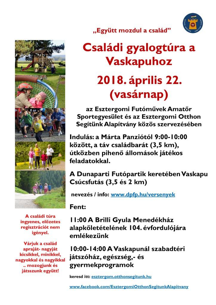 vedohalo-egeszsegnap-2018-j