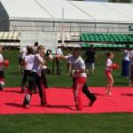 sportnap2018-01