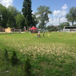 sportnap2018-14