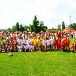 sportnap20183