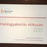 banhidi-brigitta-eloadas2