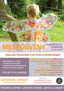 meseosveny_PLAKAT_A3_2020